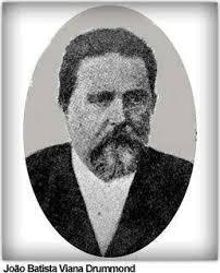 João Batista Viana Drummond